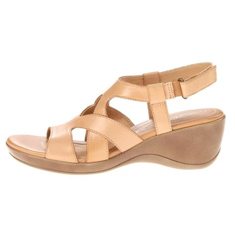 naturalizer women s sandals aawomen shoes
