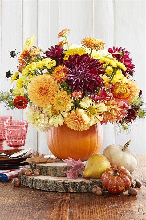 fall table centerpiece decorations 34 diy thanksgiving centerpieces thanksgiving table decor