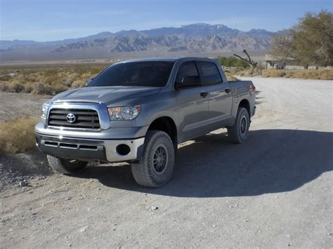 how to take care of your tundra s tires shop toyota of