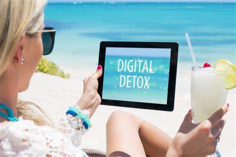 Social Media Detox Meaning by 7 Signs You Need A Social Media Detox Loren S World