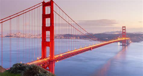 imagenes odontologicas virginia san francisco celebrate a golden age of the golden gate bridge visit