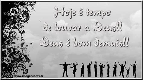 Imagenes Con Mensajes Cristianos En Portugues | im 225 genes cristianas mensajes en portugu 233 s
