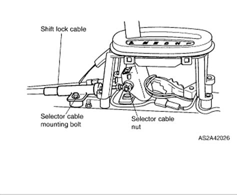 car engine manuals 2003 kia optima transmission control i own a 2002 kia spectra the the shift lever for the automatic transmission has become