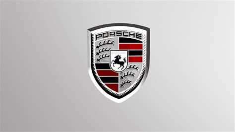 Porsche Logo Wallpaper by 7 Hd Porsche Logo Wallpapers Hdwallsource