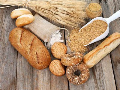 whole grains servings per day quiz how healthy is your diet diet and nutrition