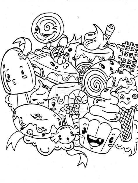 candyland coloring pages printable az coloring pages