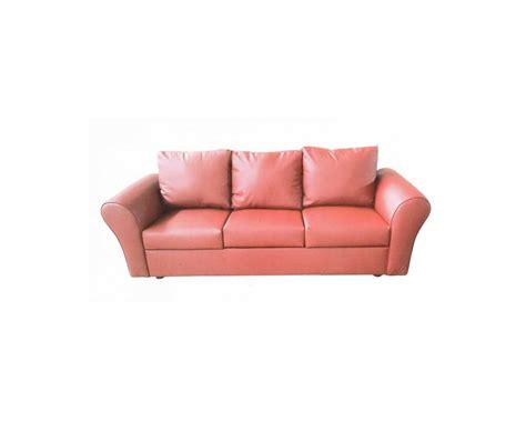 divano pelle o ecopelle divano 2 posti in tessuto e ecopelle