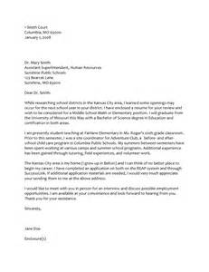 Application Letter For The Post Of Clerk In Bank Best Photos Of Sample Letter To District Court Court