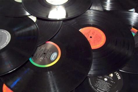 Piringan Hitamvinyl Eurythmics vinyl musisi lawas indonesia diburu kolektor republika