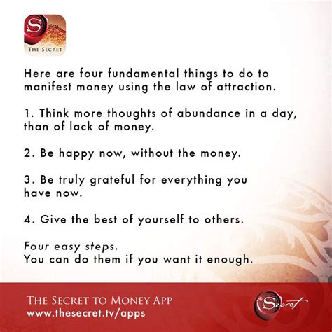 manifesting with the attract a of happiness purpose and fulfillment with heavenã s help books here are four fundamental things to do to manifest money
