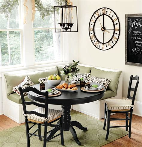 dining room decorating ideas home sweet home kitchen banquette corner furniture und banquette seating kitchen