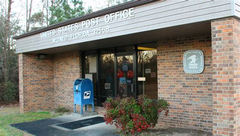 Is The Us Post Office Open Today by Cutbacks Reduced Service Hours Begin For Mcdavid Post