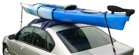 inflatable boat with roof handirack inflatable roof rack inflatable