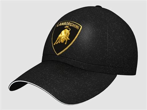 lamborghini hats cyber monday 10 automotive gifts we don t want bestride