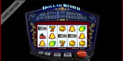 mobile slots mobile for real money mobile guide