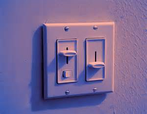 light dimmer 8 steps to installing dimmers nickle electrical