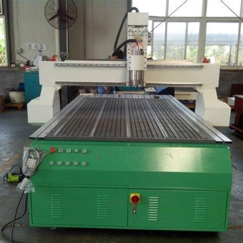 woodworking machines manufacturers woodworking machine manufacturers in gujarat