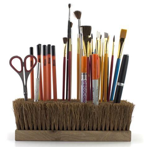 Acrylic Akrilik Tempat Make Up Organizer Dx2 29 cool makeup storage ideas for small spaces