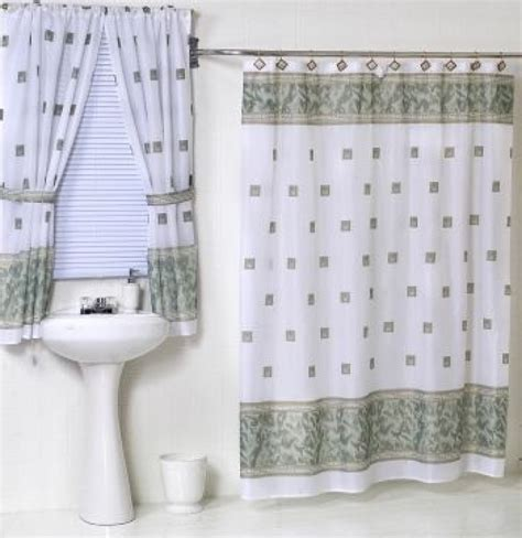 shower curtains and matching window treatments the most awesome shower curtains with matching window
