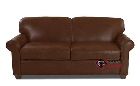futon calgary sofa bed calgary sofas calgary sectionals calgary