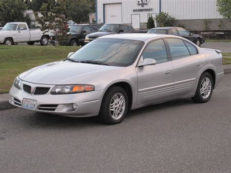 free online auto service manuals 2005 pontiac bonneville engine control service manual 2005 pontiac bonneville cylinder manual sell used 2005 pontiac bonneville se