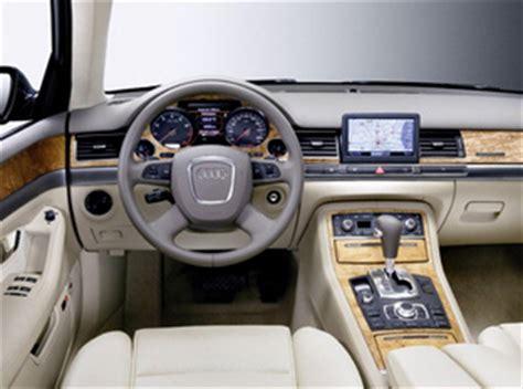 how make cars 2003 audi a8 interior lighting audi a8 6 0 w12 luxury cars