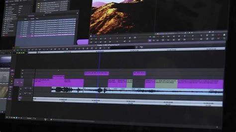 avid video editing software free download full version with key avid media composer 7 full version free download win mac