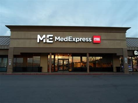 Whitepages Pa Lookup Medexpress Urgent Care In Monaca Pa Whitepages