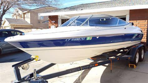 gas ls for sale bayliner capri 2050 ls 1994 for sale for 4 995 boats