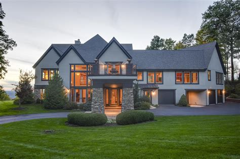 houses for sale avon ct coldwell banker global luxury blog luxury home style