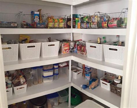 Kmart Pantry by 17 Best Images About Organization On Jars Book Storage And Turntable