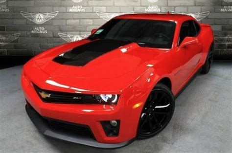 2013 camaro horsepower 17 best w images on anime draw and