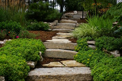 northern lights landscaping litchfield county ct landscaping and excavation northern