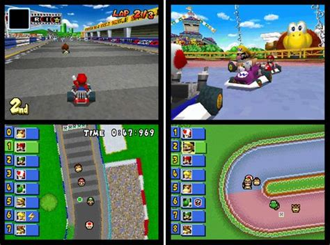 roommates full version apk android apk free mario kart ds for android apk free emu