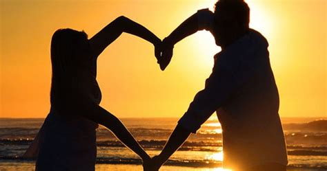 images of lovers for lovers 5 rules to avoid trouble on facebook the