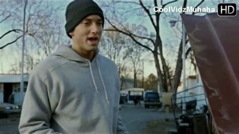 eminem movie phenomenon hd eminem feat future sweet home alabama 8 mile