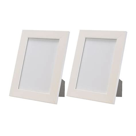ikea price protection nyttja frame 5x7 quot ikea