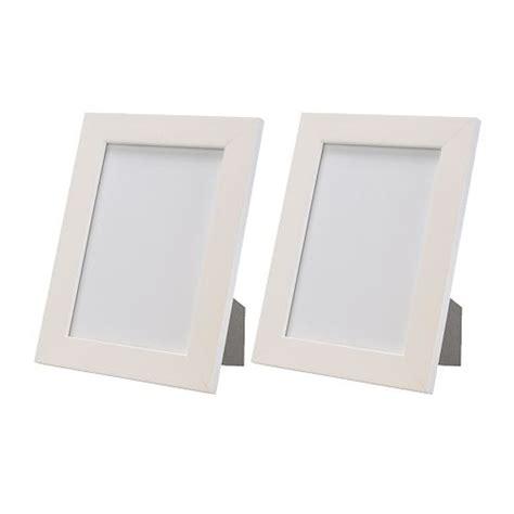 ikea price protection nyttja frame 13x18 cm ikea