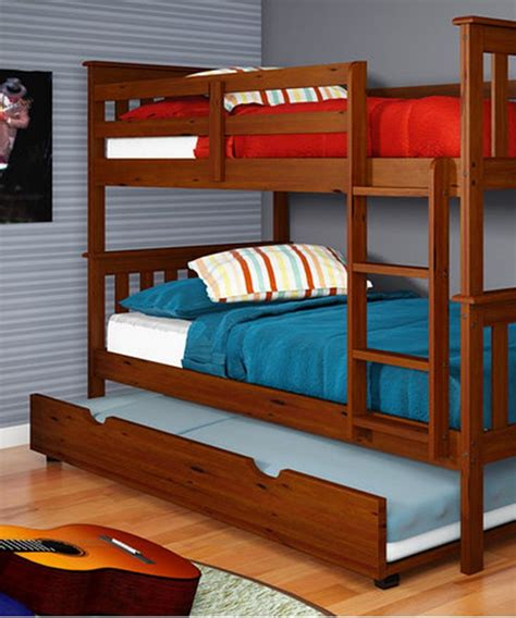 ideas  trundle beds  pinterest girls