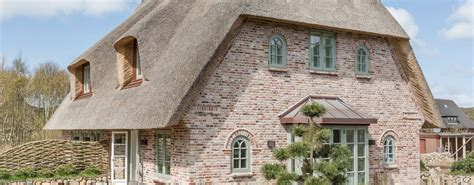 German Country Cottages German Country Cottage From Interior Design Experts