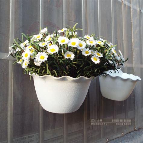ingrosso vasi plastica acquista all ingrosso plastica vaso da giardino