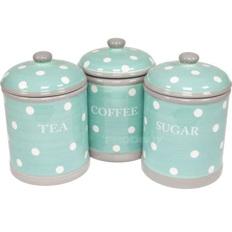 coffee kitchen canisters best 25 tea coffee sugar canisters ideas on pinterest