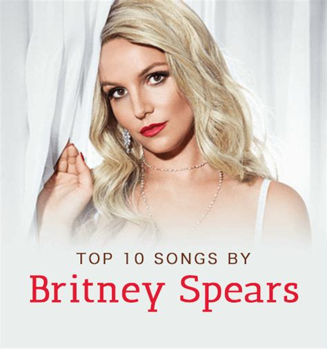 britney spears lucky song free download britney spears songs free download top 10 classic songs