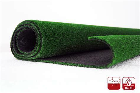 tappeto erba sintetica prezzi erba sintetica e moquette battiscopa e profili pavimento