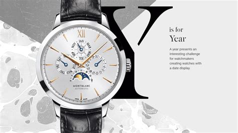the ultimate a to z of luxury watches cnn