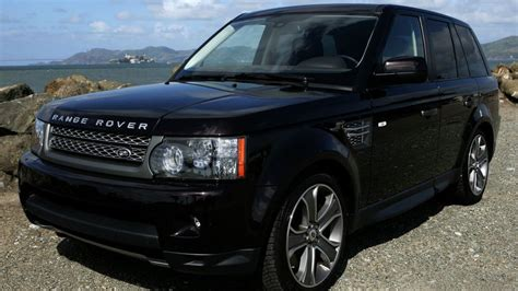 active cabin noise suppression 1995 land rover range rover user handbook service manual 2010 land rover range rover sport how to replace timing chain 2010 land rover
