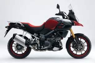 Suzuki 2014 V Strom 1000 Suzuki V Strom 1000 Concept Coming In 2014 Asphalt