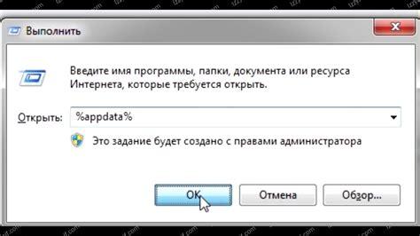 discord javascript error discord javascript doovi