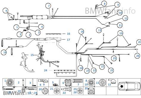 bmw m52tu wiring diagram wiring diagram schemes