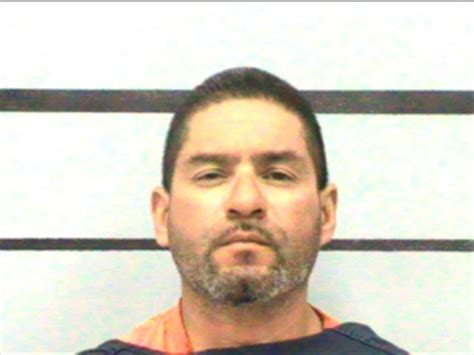 Lubbock County Official Records Martinez Inmate 2018000139 Lubbock County Detention Center Near Lubbock Tx